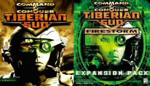 Tiberian_Sun_Firestorm_Box_Art