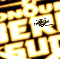 Soundtrack-Tiberian-Sun